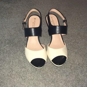7e8c9d8fa0e Naturalizer Shoes